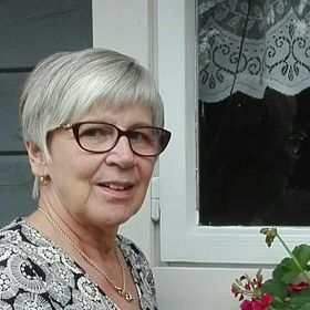 Arja Majamäki