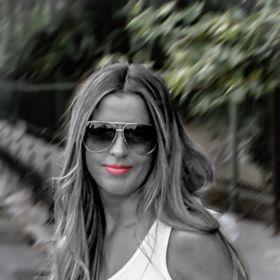Vicky Iliopoulou