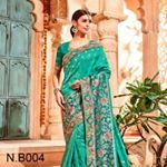 Shop Indian Ethnic - Best and Latest Ethnic Wear Collection Online. AMAZING DEALS