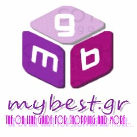 mybest.gr [On line Magazine]