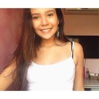 Laryssa Santana