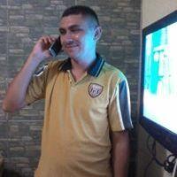 Eliomar Freitas