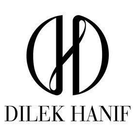 DILEK HANIF