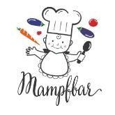 Mampfbar - gesunde & einfache Rezepte für Babys, Kinder und die ganze Familie