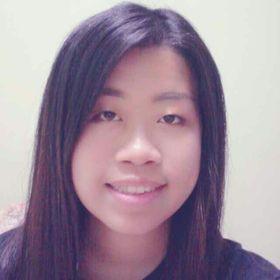 Kristine Li