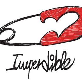 Imperdible Ible
