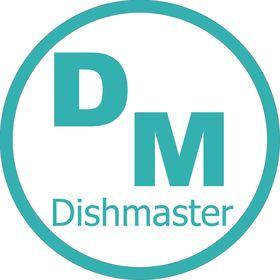 Dishmaster Faucet