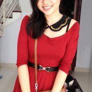 Mai Lam Do Khoa