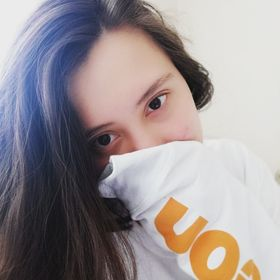 Dana Dominguez