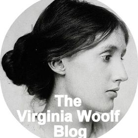Virginia Woolf Blog