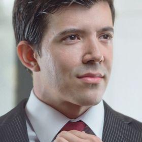 Jakub Kania