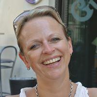 Lisette Wiekmeijer-Gort