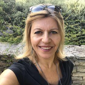 Julija Jovanovic
