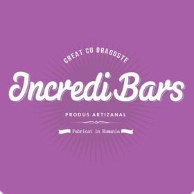 IncrediBars