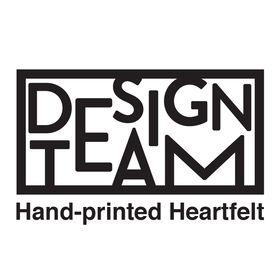 Design Team SA