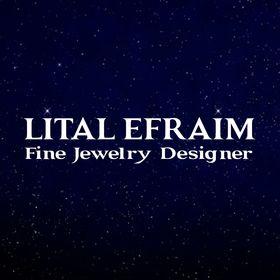 Lital Efraim Jewlery