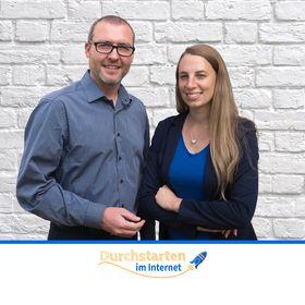 Durchstarten im Internet - Full-Service Webagentur