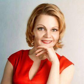 Tatyana Titorenko