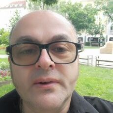 Attila Lábodi