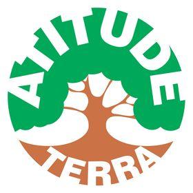 Atitude Terra
