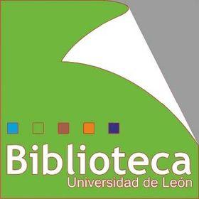 bibliotecafcafd