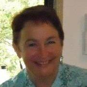 Sue Syder