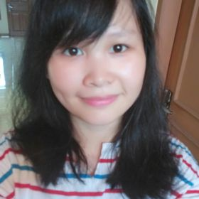 Rani Huang