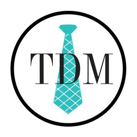 Ty Divers Marketing, LLC