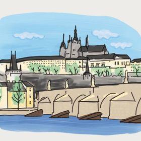 Sleep Easy Prague