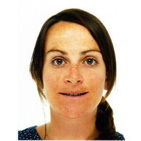 Camille CHEVASSU