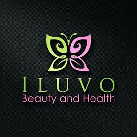 Iluvo  Beauty and Health
