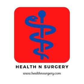 Health N Surgery