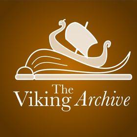 Viking Archive