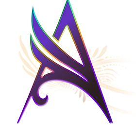 AnZu Creations • Event Decoration