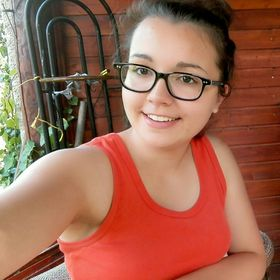 Dominika Janáková