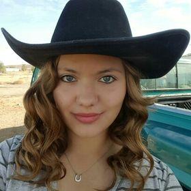 Hailey Rambo