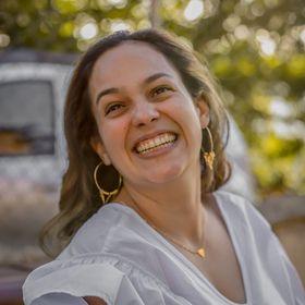 Margarita Montoya