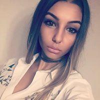 Amina Elena