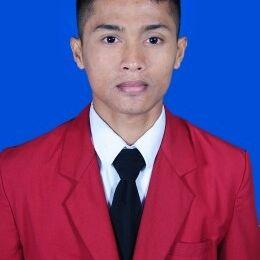 Syaifudin Rhm