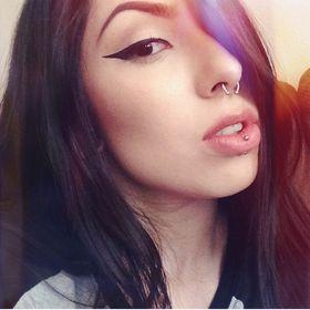8e582defc Destiny Lopez (duknullet) on Pinterest