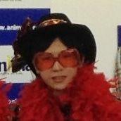 Youhei Hayashi