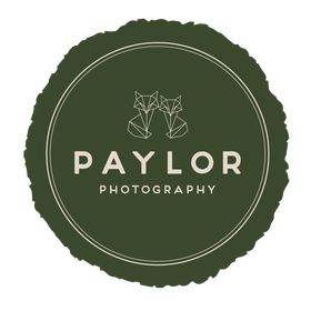 Paylor Photography