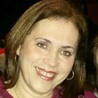 Denise Gaudard