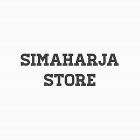 Simaharja Store