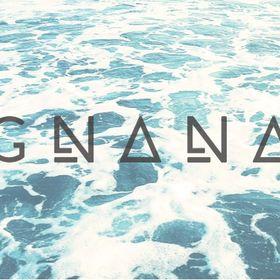 Gnana Studio