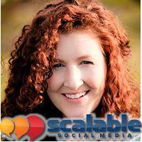 Scalable Social Media - Online Inbound Marketing