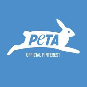 Official PETA