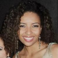 Alaine Santos