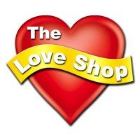 Loveshop Team