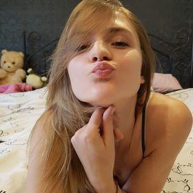 Aneta Cisowska